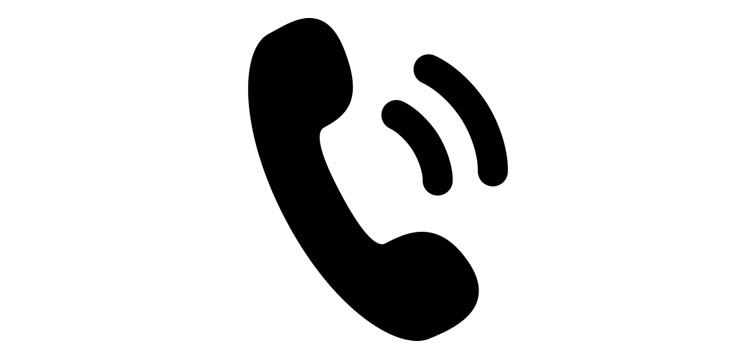 Sportello telefonico informazioni gestione infermieristica
