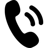 Sospensione momentanea servizio telefonico sportello infermieristico