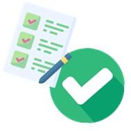 Nuovi obblighi di legge per dipendenti e collaboratori esterni